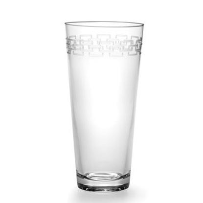 """Picture of Mikasa Calista 11-1/2"""" Vase"""