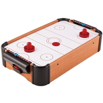 Picture of Mainstreet Classics Table Top Air Powered Hockey
