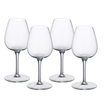 Picture of Villeroy & Boch Purismo Special Dessert Wine Glasses