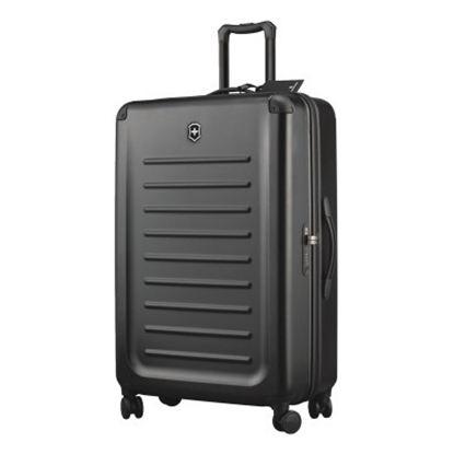 "Picture of Victorinox Spectra™ 32"" Travel Case - Black"