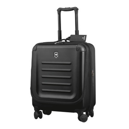 Picture of Victorinox Spectra™ Dual-Access Carry-On - Black
