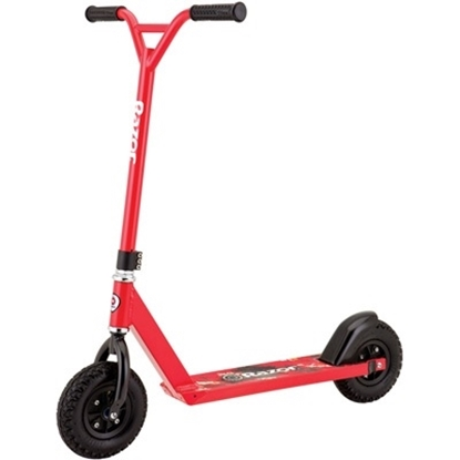 Picture of Razor® RDS Scooter - Red