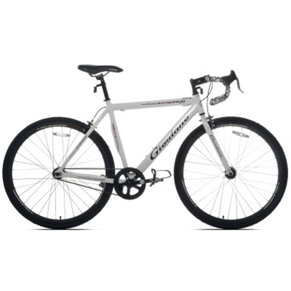 "Picture of Kent Giordano Men's Rapido Road Bike with 22-1/2"" Frame"
