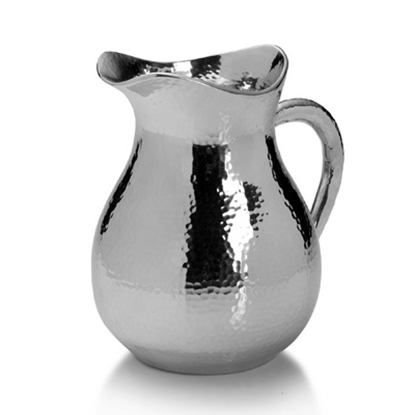 Picture of Towle® Hammersmith Pitcher