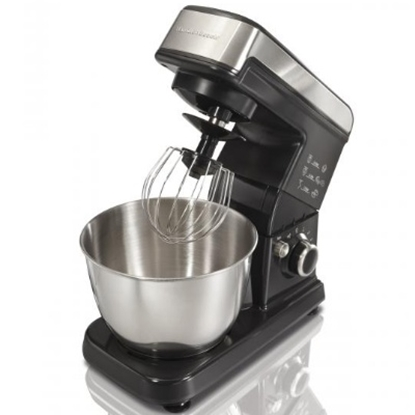Picture of Hamilton Beach® 6-Speed Stand Mixer