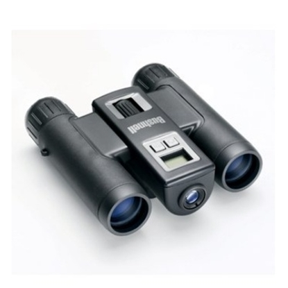 Picture of Bushnell® 10x25mm Imageview Binoculars