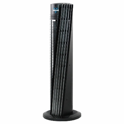 Picture of Vornado® 173 Tower Air Circulator - 36""