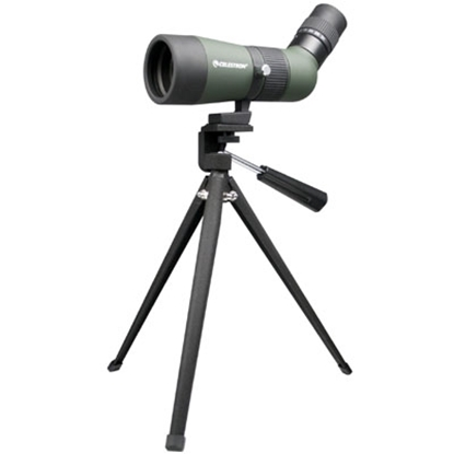 Picture of Celestron® LandScout 50mm Spotting Scope