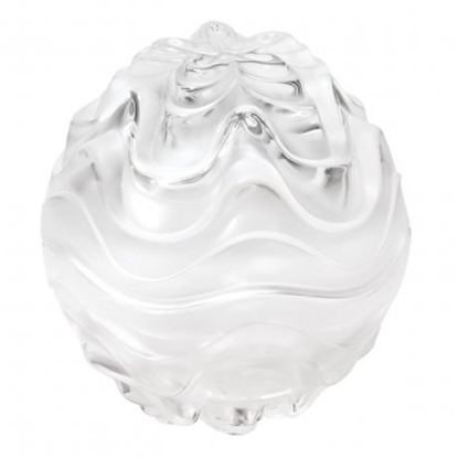 Picture of Lalique Vibration Box - Clear