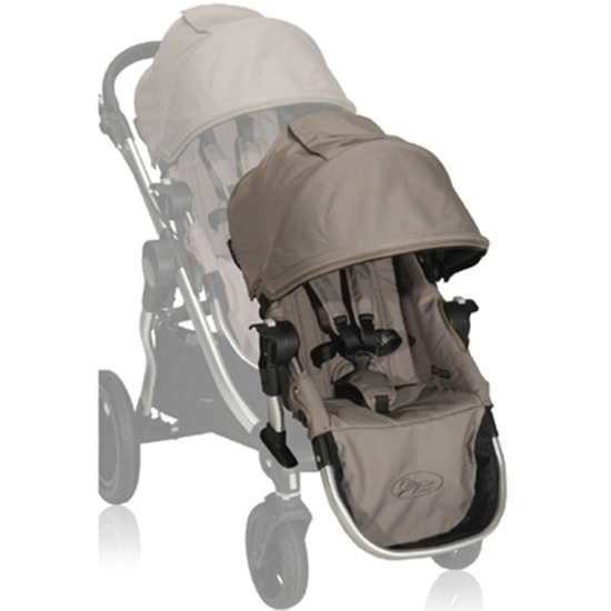 Picture of Baby Jogger™ City Select Second Seat Kit - Quartz