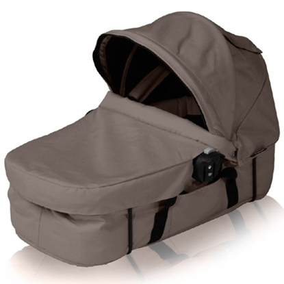 Picture of Baby Jogger™ City Select Bassinet Kit - Quartz