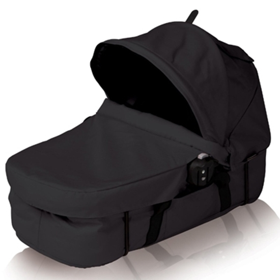 Picture of Baby Jogger™ City Select Bassinet Kit - Onyx