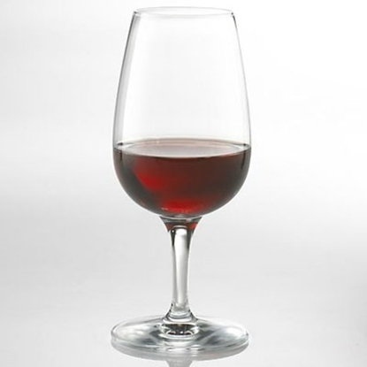 Picture of Wine Enthusiast Fusion Classic Port Wine Glasses - Four