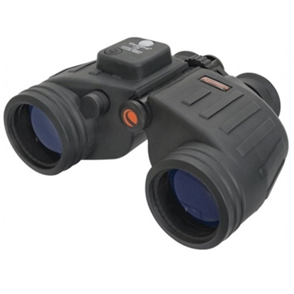 Picture of Celestron® Oceana® 7x50 Porro Binocular - Black