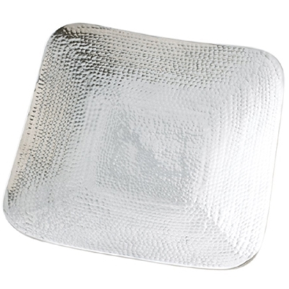Picture of Towle®  Hammersmith Square Platter