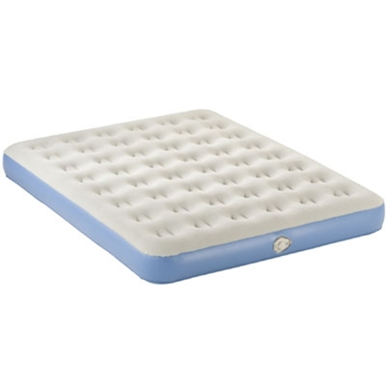 Picture of AeroBed® Classic Air Bed with Plug-In Pump - Queen