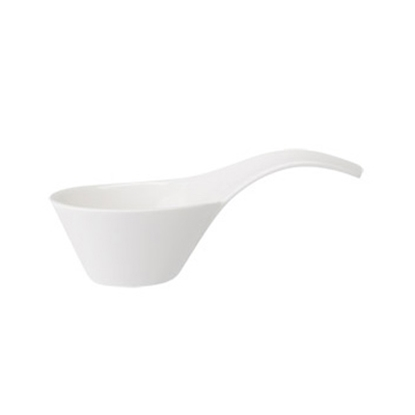 Picture of Villeroy & Boch New Wave Handled Dip Bowl - Set of Four