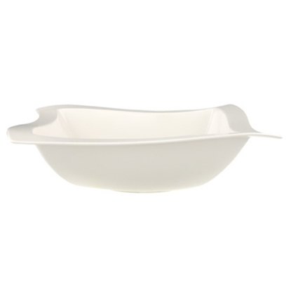 Picture of Villeroy & Boch New Wave Square Salad Bowl