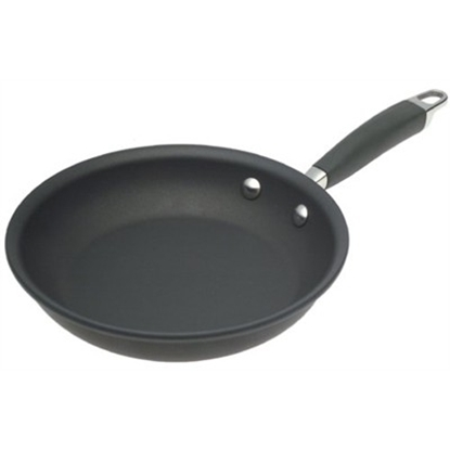 """Picture of Anolon® Advanced 8"""" Open French Skillet"""