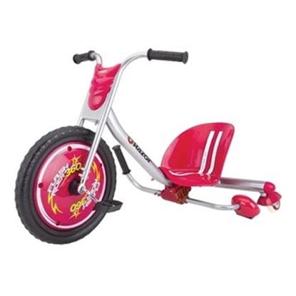Picture of Razor Flash Rider 360
