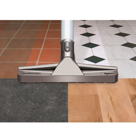 Picture of Dyson Hard Floor Tool