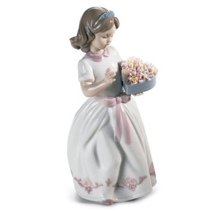 Picture of Lladro® For A Special Someone