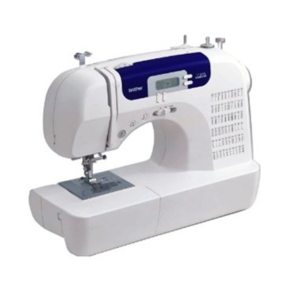 Picture of Brother® Sew Advanced Computerized Sewing Machine