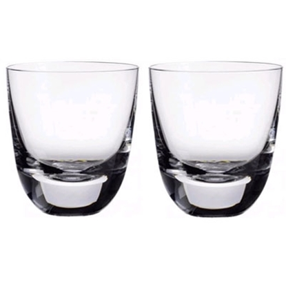Picture of Villeroy & Boch American Bar Cocktail Tumbler -Two