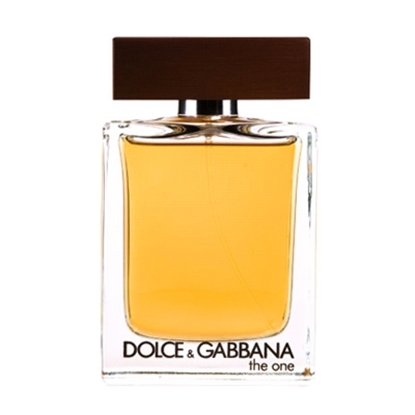 Picture of Dolce and Gabbana The One Men's Fragrance - 1.7oz.