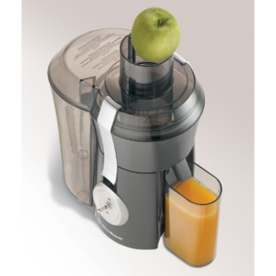 Picture of Hamilton Beach Big Mouth® Pro Juicer