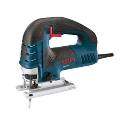 Picture of Bosch Top-Handle Jig Saw