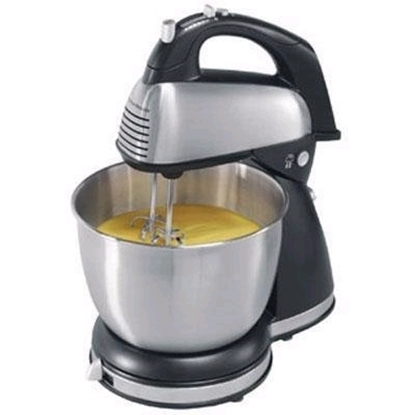 Picture of Hamilton Beach® Classic Hand/Stand Mixer