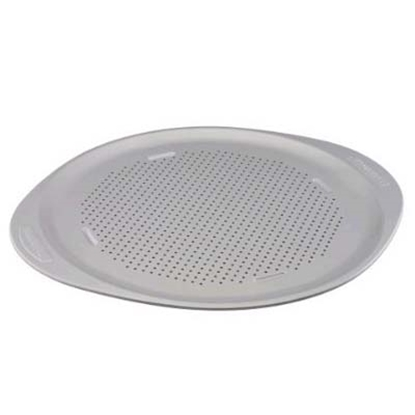 "Picture of Farberware® 15-1/2"" Pizza Pan"