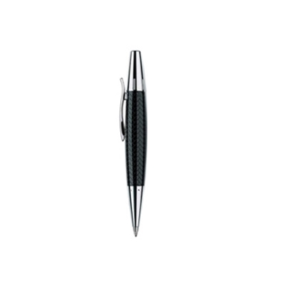 Picture of Faber-Castell Precious Resin II Ballpoint Pen