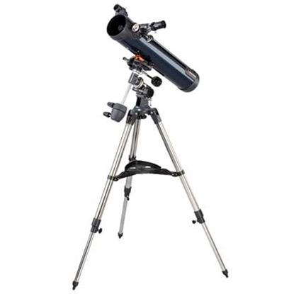 Picture of Celestron® AstroMaster® 700mm Telescope