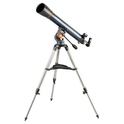 Picture of Celestron® AstroMaster® 1000mm Telescope