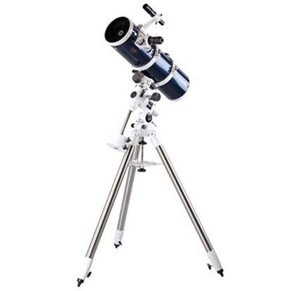 Picture of Celestron® Omni XLT® 150mm Newtonian Telescope