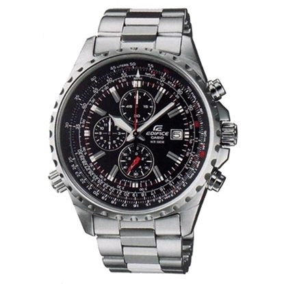Picture of Casio Men's Edifice Elite Aviator Watch