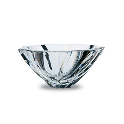 Picture of Baccarat Objectif Bowl - Large