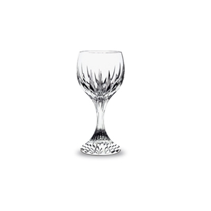Picture of Baccarat Massena Red Wine Glasses - Set of 2
