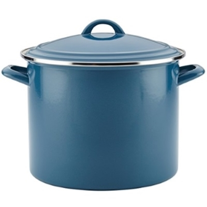 Picture of Ayesha Curry 12-Quart Stockpot