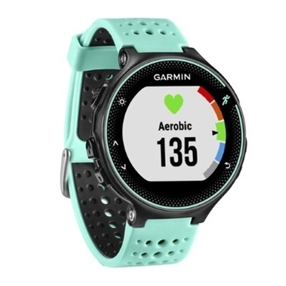 Picture of Garmin Forerunner® 235 GPS Running Watch