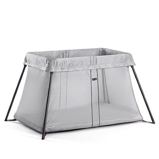Picture of BabyBjörn Travel Crib Light