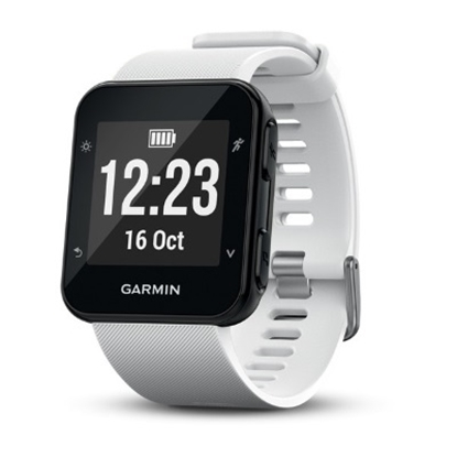 Picture of Garmin Forerunner® 35 GPS Running Watch