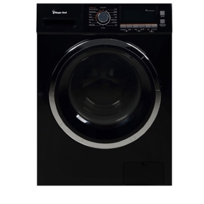 Picture of Magic Chef 2.0 Cu. Ft. Combo Washer & Dryer