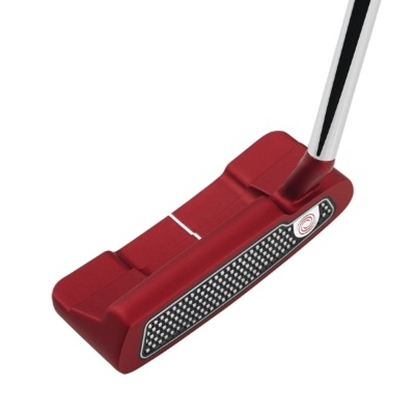 Picture of Odyssey O Works Red #1WS Superstroke Putter