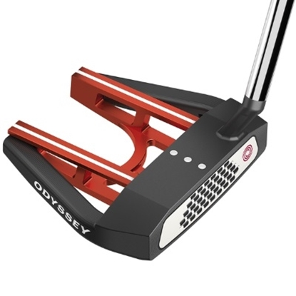 Picture of Odyssey EXO #7S Superstroke Putter
