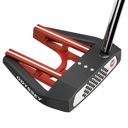 Picture of Odyssey EXO #7 Superstroke Putter