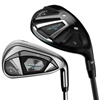 Picture of Callaway Rogue X 8-Piece Combo Iron Set