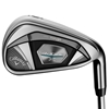 Picture of Callaway Rogue X 8-Piece Iron Set